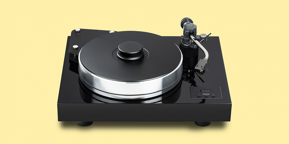 Pro-Ject Xtension 10 TA-110